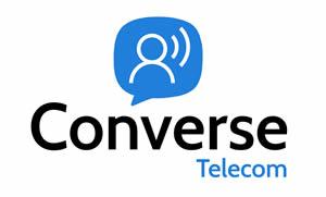 Converse Telecom